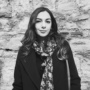 Elif Demirel